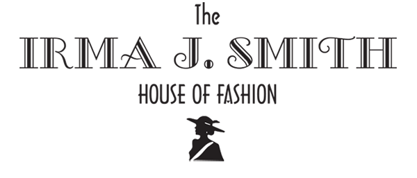 Irma J Smith | The Home of High End Bespoke Fashion | European Fabrics, Silks and Embroidered Linens