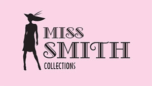 Miss Smith Collections